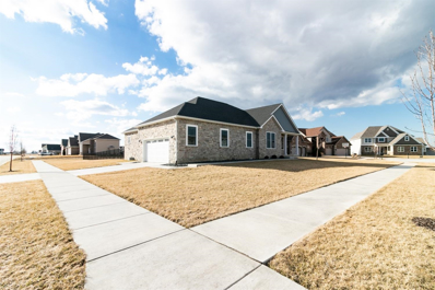 10124 Orchard, St. John, IN 46373 - MLS#: 451298