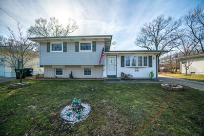 2110 Pennsylvania Street, Portage, IN 46368 - MLS#: 451320