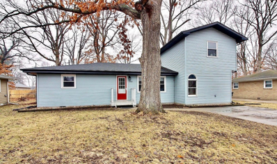 5959 Lexington Avenue, Portage, IN 46368 - MLS#: 451332