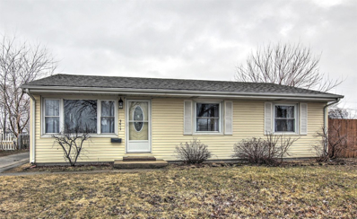 9613 Farmer Drive, Highland, IN 46322 - MLS#: 451358