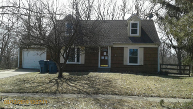 7355 S Willowbrook Drive, Lowell, IN 46356 - MLS#: 451359