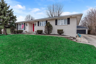 9530 Dogwood Drive, Munster, IN 46321 - MLS#: 451421