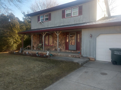 3904 Farmdale Drive, Valparaiso, IN 46383 - MLS#: 451431