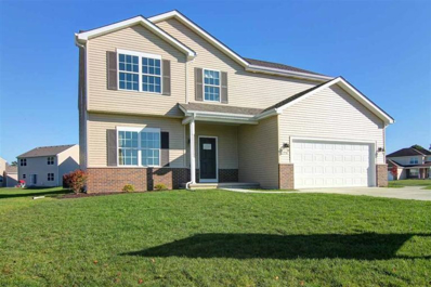 17215 Adams Drive, Lowell, IN 46356 - #: 451433