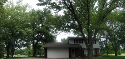 777 W Joliet Road, Hobart, IN 46342 - MLS#: 451465