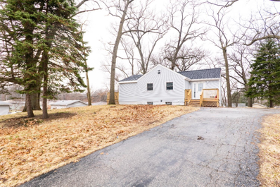 2788 Warren Street, Lake Station, IN 46405 - MLS#: 451500