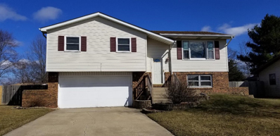 3193 Hickory Street, Portage, IN 46368 - MLS#: 451532