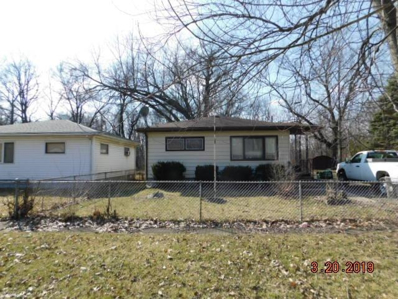 2774 Benton Street, Lake Station, IN 46405 - MLS#: 451534