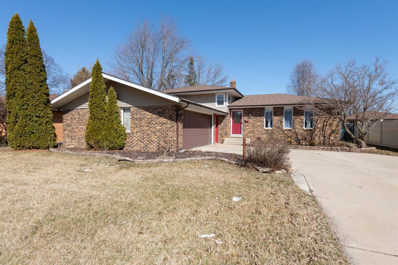 1633 Camellia Drive, Munster, IN 46321 - MLS#: 451595