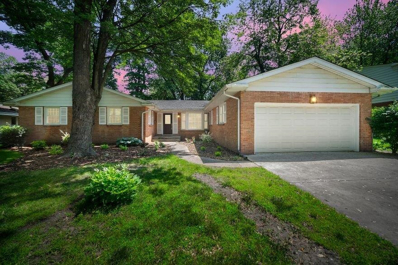 8319 Linden Avenue, Munster, IN 46321 - #: 451633