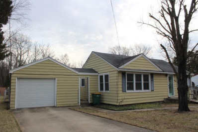 502 S Mcgill Street, Knox, IN 46534 - MLS#: 451709