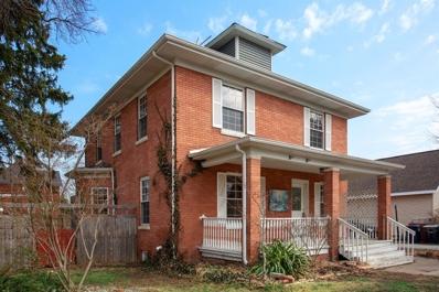 107 Earl Road, Michigan City, IN 46360 - #: 451748