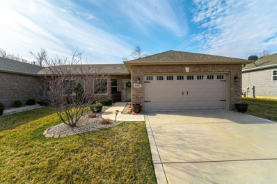 5527 Maggie Mae Court, Crown Point, IN 46307 - MLS#: 451760