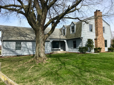 1613 Wren Court, Munster, IN 46321 - MLS#: 451792