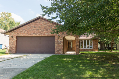 1625 Partridge Way, Chesterton, IN 46304 - MLS#: 451948