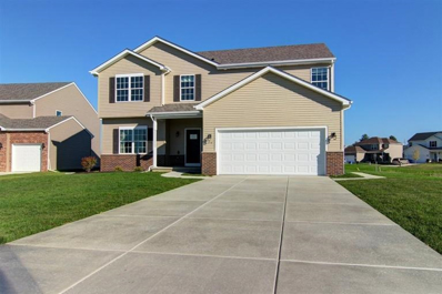 11945 Parke Street, Crown Point, IN 46307 - MLS#: 451957