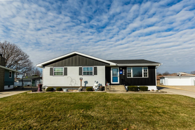 636 Pierce Avenue, Dyer, IN 46311 - MLS#: 451963