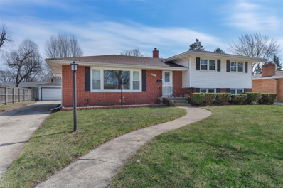 8421 Forest Avenue, Munster, IN 46321 - MLS#: 452002