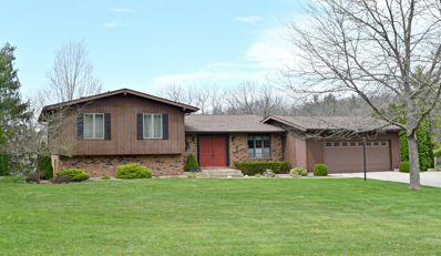 116 Wheatridge Road, Valparaiso, IN 46385 - MLS#: 452003