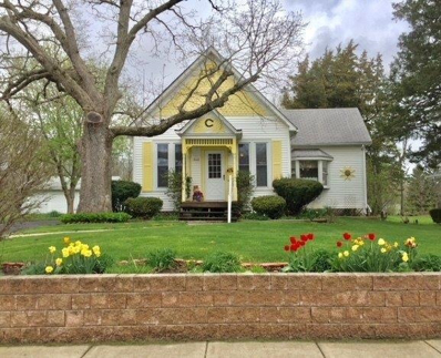 240 W Main Street, Lowell, IN 46356 - MLS#: 452009