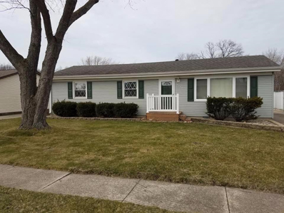 6584 Monument Avenue, Portage, IN 46368 - MLS#: 452067