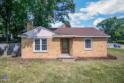 800 W Joliet, Crown Point, IN 46307 - MLS#: 452075