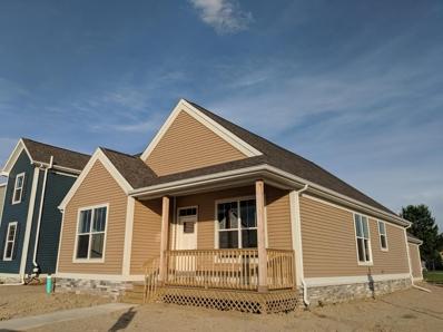 328 Clifford Way, Burns Harbor, IN 46304 - MLS#: 452089