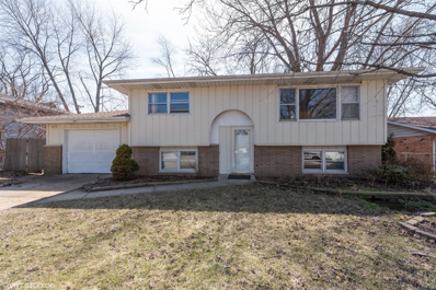 114 South Court, Michigan City, IN 46360 - #: 452118