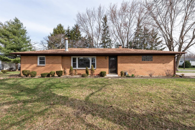 252 Green Acres Drive, Valparaiso, IN 46383 - MLS#: 452197