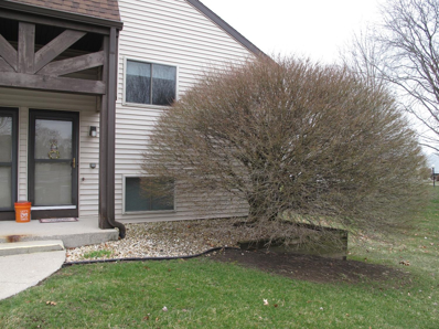 1183 Millpond Road, Valparaiso, IN 46385 - MLS#: 452253