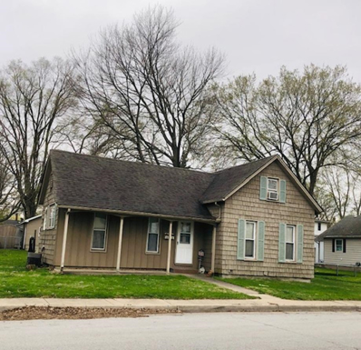 221 E Beam Street, Porter, IN 46304 - MLS#: 452277