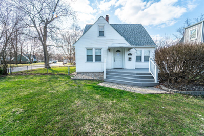8972 Potomac Drive, Munster, IN 46321 - MLS#: 452278