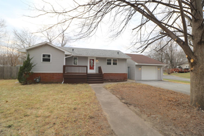 4150 Oak Lane, Gary, IN 46408 - MLS#: 452282