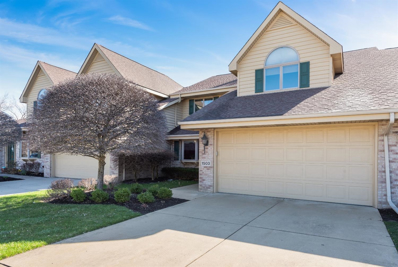 1503 Pinehurst Lane, Schererville, IN 46375 - MLS#: 452290