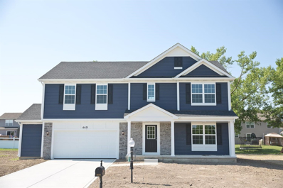 6431 Hannah Drive, Portage, IN 46368 - MLS#: 452353