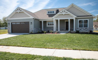 13322 Superior Lane, Cedar Lake, IN 46303 - MLS#: 452388