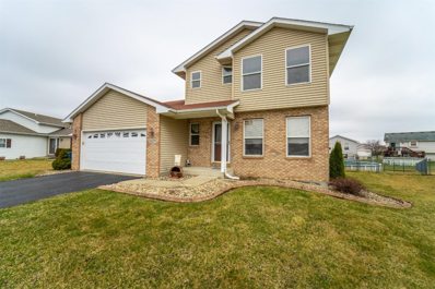 12379 Sullivan Court, Crown Point, IN 46307 - MLS#: 452409