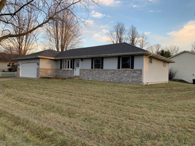 5699 Blossom Avenue, Portage, IN 46368 - MLS#: 452425