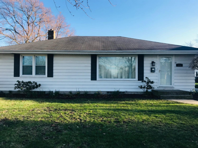 3210 Laporte Street, Highland, IN 46322 - MLS#: 452482