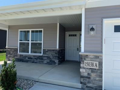 15038-A Carey Street UNIT # A, Cedar Lake, IN 46303 - MLS#: 452499