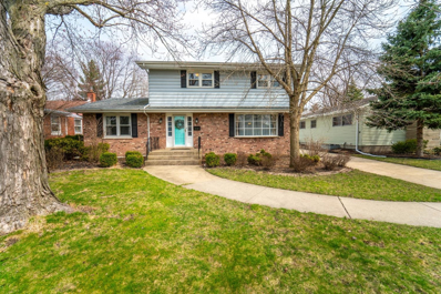 8119 Kooy Drive, Munster, IN 46321 - MLS#: 452663