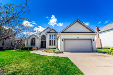 9924 Sequoia Lane, Munster, IN 46321 - MLS#: 452698