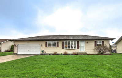5137 Boulder Avenue, Portage, IN 46368 - MLS#: 452706