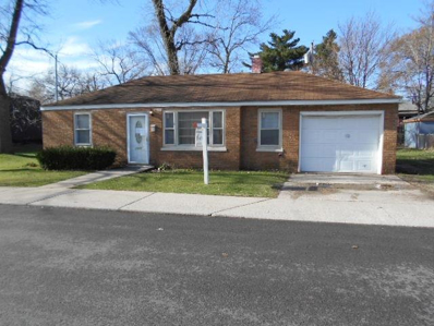 1122 Roosevelt Street, Hammond, IN 46320 - MLS#: 452746