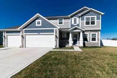 2942 Amanda Drive, Portage, IN 46368 - MLS#: 452755