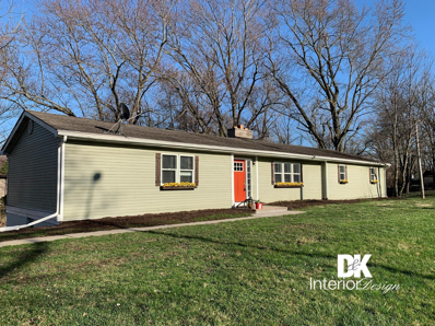 6855 Madison Street, Merrillville, IN 46410 - MLS#: 452803
