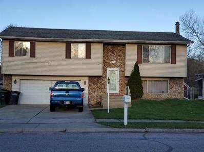 2695 Laguardia Street, Portage, IN 46368 - MLS#: 452821