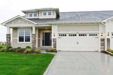 9171 Mill Creek Road, Cedar Lake, IN 46303 - MLS#: 452841