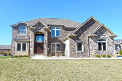 9150 N Double tree Drive, Crown Point, IN 46307 - MLS#: 452871