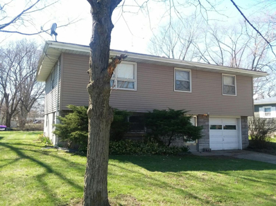 6114 Johnson Street, Merrillville, IN 46410 - MLS#: 452896